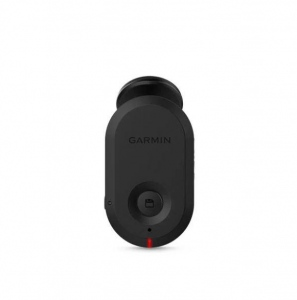 DVR GARMIN DASHCAM MINI