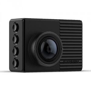 DVR GARMIN DASHCAM 66 GPS, WW