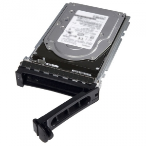 SSD Server Dell 400GB SAS MIX MLC 12Gbps 2.5 inch