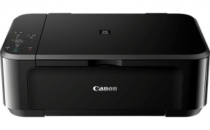CANON MG3650S A4 COLOR INKJET MFP