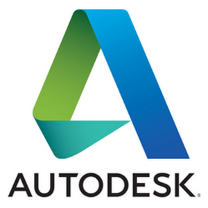 Autodesk AutoCAD LT 2018 Commercial New Single-user ELD Annual Subscription with Advanced Support