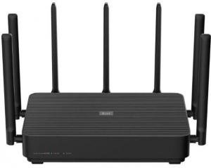 Router Wireless Xiaomi Mi AIoT AC2350 DVB4248GL  100/1000Mbps Dual Band