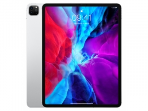 Tableta Apple IPAD PRO(4th) 12.9 CELLULAR 1TB SILVER