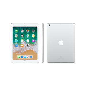Tableta Apple iPad 6 9.7 Inch Wi-Fi 128GB Silver