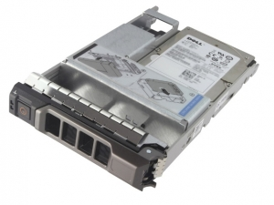 HDD Server Dell 400-BKPR 2.4TB 10K RPM SAS 3.5 Inch G14 NP S