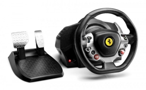 THURSTMASTER TX Racing Wheel Ferrari 458 Italia ed. Xbox One