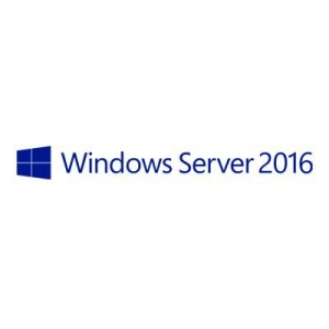 Sistem de Operare Microsoft Windows Server 2016 871158-A21 Standard Edition English