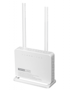 Router Wireless Totolink ND300 10/100Mbps