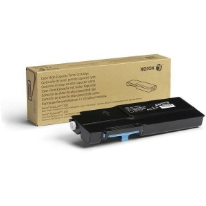 XEROX 106R03522 CYAN TONER CARTRIDGE