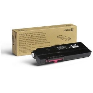XEROX 106R03523 MAGENTA TONER CARTRIDGE