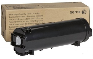 XEROX 106R03941 TONER CARTRIDGE