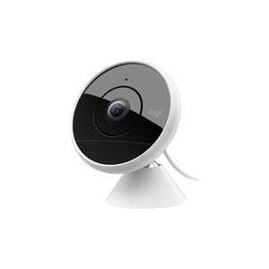 Webcam Logitech Circle 2 Wired
