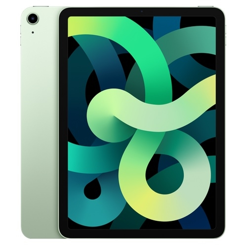 Tableta Apple IPAD AIR 10.9 inch WIFI 64GB GREEN MYFR2