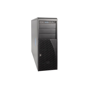 Carcasa Server intel Tower CHASSIS Cotton Wood P4304XXMUXX 937011