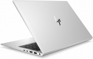 Laptop HP EliteBook 850 G7 Intel Core i7-10510U 16GB DDR4 512GB SSD Intel HD Graphics Windows 10 Pro 64 Bit
