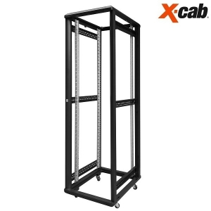 Rack Double Frame Open Xcab-13980022