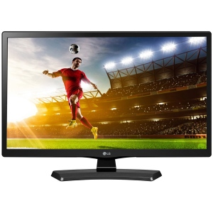 TV/Monitor LED LG 20MT48DF-PZ LED (19.5