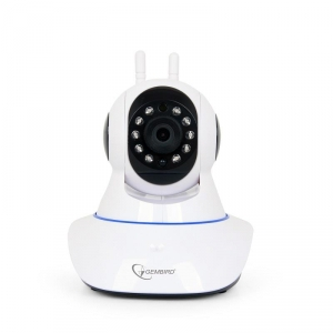 Webcam Gembird ICAM-WRHD-01
