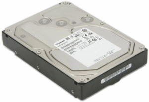 HDD Server Supermicro HDD-T10T-ST10000NM0478 10TB 7.200 Rpm SATA 3