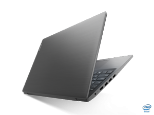 Laptop Lenovo V15 IWL Intel Core i5-8265U 8GB DIMM DDR4 1TB HDD Intel UHD Graphics 620 DOS