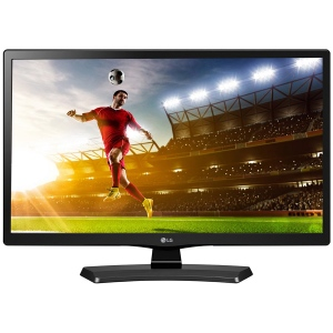 TV/Monitor LED LG 29MT48DF-PZ LED (28.5