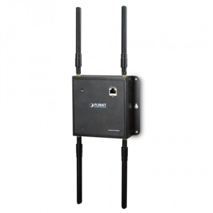 Access Point Planet WDAP-W7200AC 10/100/1000Mbps