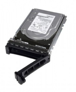 HDD Server Dell 400-BJRY 1TB 7.2K SATA 6Gbps 512n 3.5 Inch