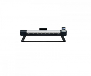 SCANNER CANON L24E FOR IPF670