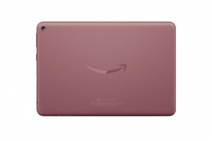 Tableta Amazon FIRE HD 8 inch 32GB/PLUM (2020)