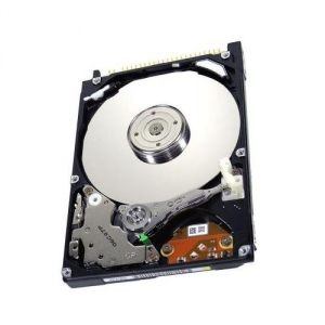 HDD Server Supermicro HDD 2TB 7200RPM SATA 6Gbps 128MB Cache 3.5-inch