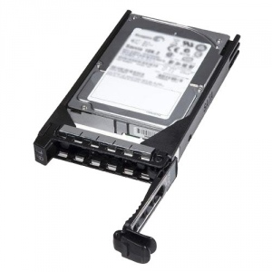 SSD Server Dell 480GB SAS MLC 12Gbps 2.5 ininch