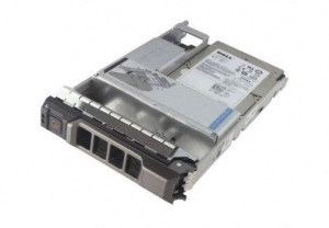 HDD Server Dell 400-BDQT 480 GB SATA Hot Plug Hybrid