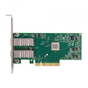 Placa de Retea Dell Mellanox ConnectX-4 Lx Dual Port 25 GbE