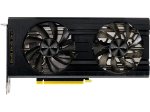 Placa Video Gainward GeForce RTX 3060 Ghost OC 12GB GDDR6 192 Bit