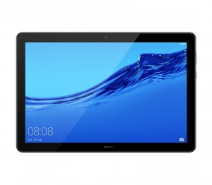 Tableta Huawei MEDIAPAD T5 LTE 10 inch 32GB BLACK