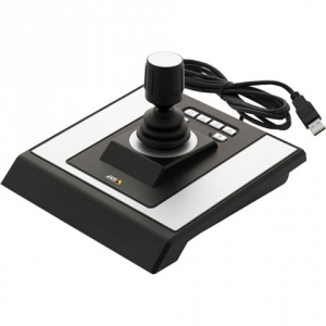 NET CAMERA ACC JOYSTICK/T8311 5020-101 AXIS