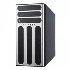 Server Tower Asus TS700-E9-RS8/800W