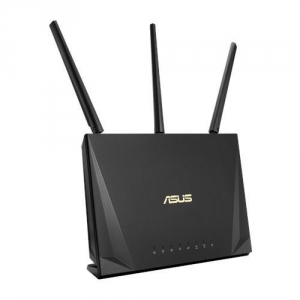 Router Wireless Asus RT-AC65P Dual Band 10/100/1000 Mbps