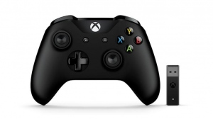 Xbox One Controller (Not including Wireless Adapter)