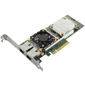 Placa de Retea QLogic 57810 Dual Port 10Gb PCI-Express