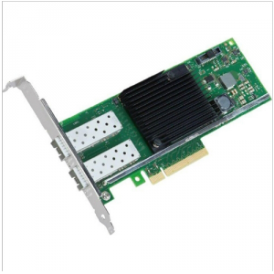 Placa de Retea Intel X710 Dual Port 10Gb PCI-Express
