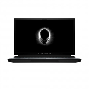 Laptop Dell Gaming Alienware Area 51M Intel Core i7-9700K 64GB (4x16GB) DDR4  1TB RAID0 (2x 512GB PCIe M.2 SSDs) + 1TB (+8GB SSHD NVIDIA GeForce RTX 2080 8GB  Windows 10 Pro