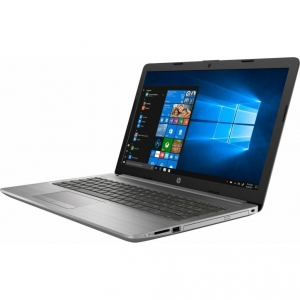 Laptop HP 250 G7, 15.6 inch LED FHD Anti-Glare Intel Celeron N4000 4GB DDR4 HDD 1TB Intel UHD Graphics Free DOS