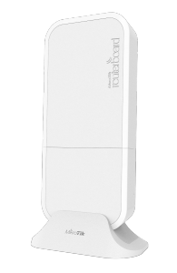 Access Point MikroTik wAP LTE kit - 802.11b/g/n wireless AP Router with 3/4G LTE modem