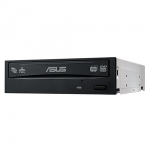 DRW Asus DRW-24D5MT/BLK/B/AS E-Green SATA Bulk