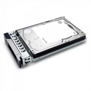 HDD Server Dell 600GB 10K RPM SAS 12Gbps