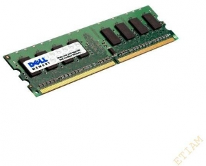 Memorie Server Dell Upgrade 2Rx4 A9781929-05 32 GB DDR4 2666MHz RDIMM