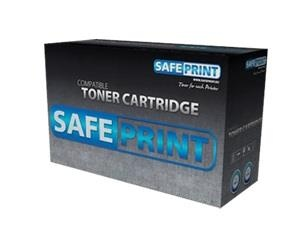 Toner SafePrint for HP LJ 4V, mv (C3900A/black/8100K)