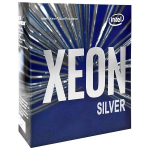 Procesor Server Intel Xeon 4214 (2.20 GHz, 26.5M, FC-LGA3647) box