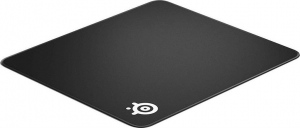Gaming mousepad SteelSeries QCK Edge - Large